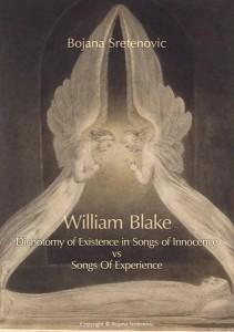 Wiliam Blake cove
